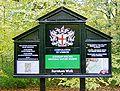 Burnham Beeches Sign.JPG