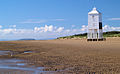 Burnham on Sea lower light499306 972f1bf2.jpg