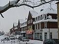Burpham Parade - geograph.org.uk - 1144356.jpg