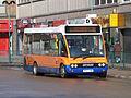 Bus img 8274 (16312657842).jpg