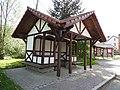 Bus stop Wiebelsdorf.jpg