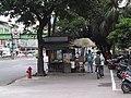 Bus ticket booth taiepi.JPG
