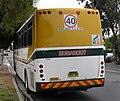 Busabout Wagga CC 510 bodied Spartan TB275.jpg