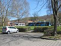 Bushaltestelle Schulzentrum, 1, Bovenden, Landkreis Göttingen.jpg
