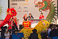Business and Investors Forum China 2012-0223.jpg