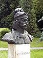Bust of Mihály Nyúzó.jpg
