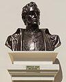 Busto Gral. Antonio José de Sucre II.jpg