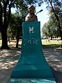 Busto Plaza Manuel Belgrano.jpg
