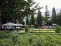 Butterfly Beach Park Maze 201207.jpg
