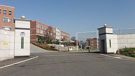 Buwon High School.jpg