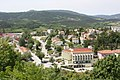 Buzet, view to the new town.jpg