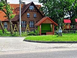 Była szkoła w Borsku.jpg