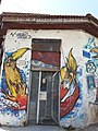 By ovedc - Graffiti in Florentin - 71.jpg