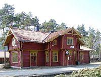Byglandsfjord stasjon.jpg