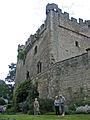 Bywell Castle.jpg