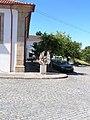 Câmara Municipal de Sernancelhe (5986782765).jpg