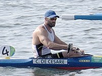 César de Cesare Rio2016.jpg