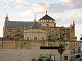 Córdoba (9360053961).jpg