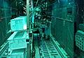 C-130 repatrieringsvlucht.jpg