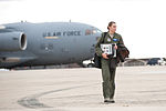 C-17 Globemasters return to JB MDL 121031-F-LL959-004.jpg