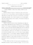 CAB Accident Report, National Airlines Flight 23.pdf