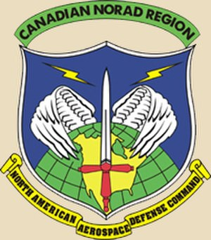 1 Canadian Air Division - Image: CANR small