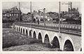 CAP 57 - SEDAN - Le Viaduc de Torcy.jpg
