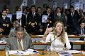CAS - Comissão de Assuntos Sociais (15660551432).jpg