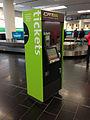 CAT Ticket Machine VIE Airport (8568890995).jpg