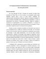 CBBD bibliotecário como produtor de conteúdo.pdf