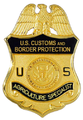 CBP Agriculture Specialist badge.png