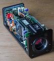 CCD-camera-4 hg.jpg