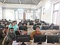 CC College wksp2.jpg