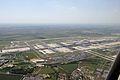 CDG FROM N173DZ DELTA 767 FLIGHT CDG-EWR (16080425284).jpg