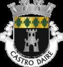 Concelho de Castro Daire - Percursos Pedestres (1) 130px-CDR