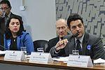 CDR - Comissão de Desenvolvimento Regional e Turismo (30134707865).jpg