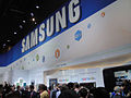 CES 2012 - Samsung (6764172295).jpg