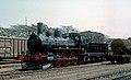 CFB Class 6 22.jpg