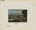 CH-NB-Schweiz-18671-page037.tif