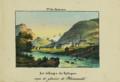 CH-NB-Souvenir des cantons de Grisons et Tessin-19000-page018.tif