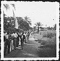 CH-NB - Belgisch-Kongo, Buta- Alltagsszene - Annemarie Schwarzenbach - SLA-Schwarzenbach-A-5-26-096.jpg