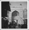 CH-NB - Irak, Kadimein (Kazimiyya)- Moscheetor - Annemarie Schwarzenbach - SLA-Schwarzenbach-A-5-03-169.jpg