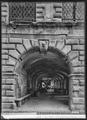 CH-NB - Luzern, Rathaus, vue partielle extérieure - Collection Max van Berchem - EAD-6724.tif