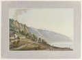 CH-NB - Montreux, von Nordwesten - Collection Gugelmann - GS-GUGE-CURTY-B-4.tif