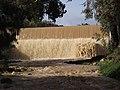 CHADWICK LAKES - panoramio (2).jpg