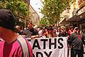 CHOGM 2011 protest gnangarra-116.jpg