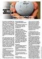 CIS-A2K Brochure.pdf