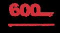 CKAT 600country logo.png