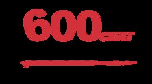 CKAT - Image: CKAT 600country logo