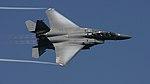 CLE F15E (5384781545).jpg